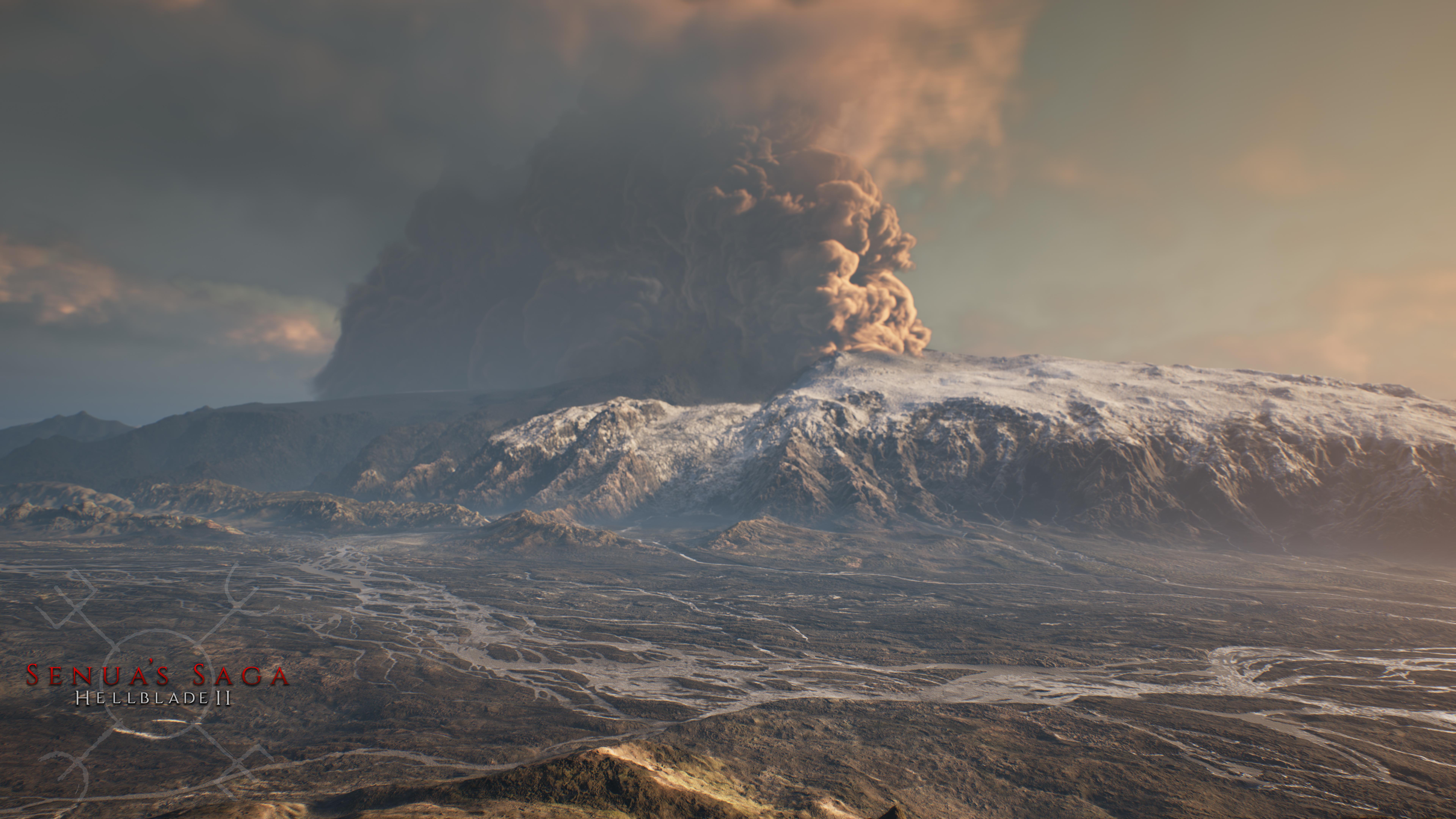 Volcano_8K.jpg